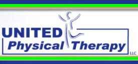 UPT Logo Case Study